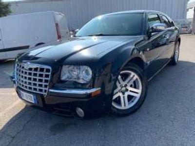usata Chrysler 300C 3.0 V6 CRD cat DPF Touring rif. 11315391