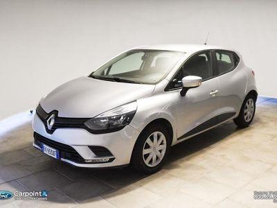 usata Renault Clio 1.2 16v Life 75cv