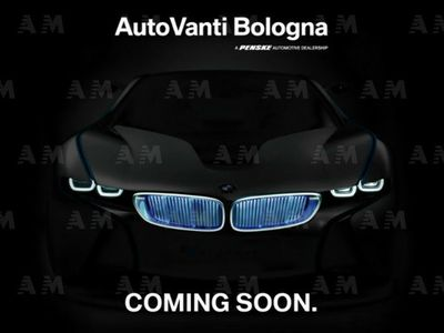 usata BMW i8 i8 CabrioRoadster nuova a Granarolo dell'Emilia