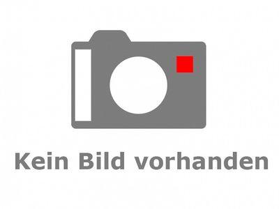 usata VW Golf Sportsvan 1.5tsi Navi Acc Kamera Winter Pdc V+h Reserverad Bluetooth Uvm.