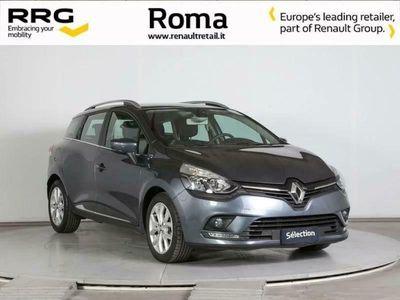 usata Renault Clio Diesel