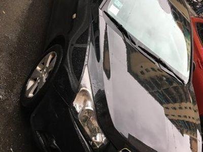 usata Chevrolet Cruze - 2012