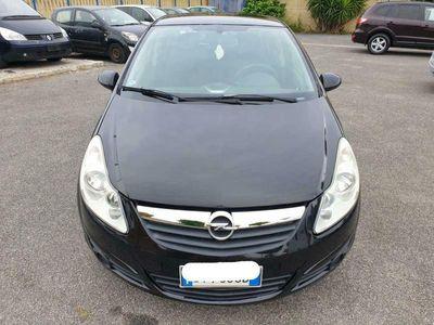 usata Opel Corsa Corsa1.2 5p. Club