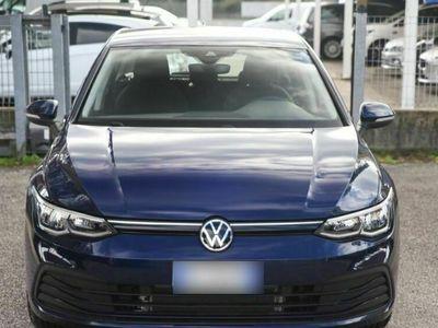 usata VW Golf 1.5 eTSI 150 CV EVO ACT DSG Life