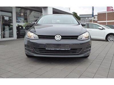 usata VW Golf VII Golf1.6 TDI BlueMotion Technology
