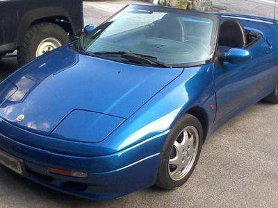 usata Lotus Elan 1.6i turbo 16V cat SE