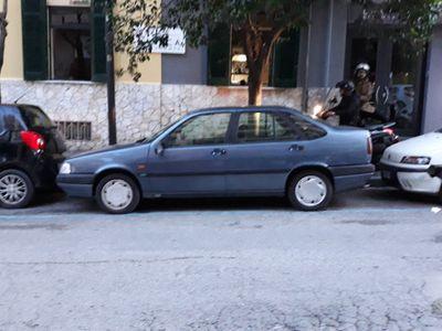 usata Fiat Tempra - 1995