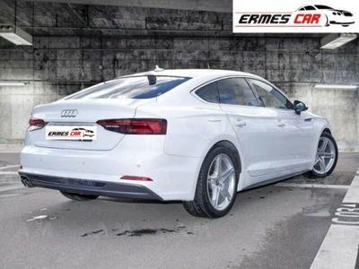 usata Audi A5 Sportback 40 TDI S tronic Sport usato