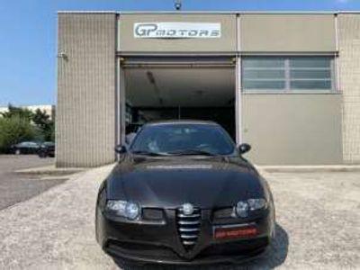 usata Alfa Romeo GTA 147 3.2Selespeed 3porte 1PROPRIETARIO ! 67000KM Benzina