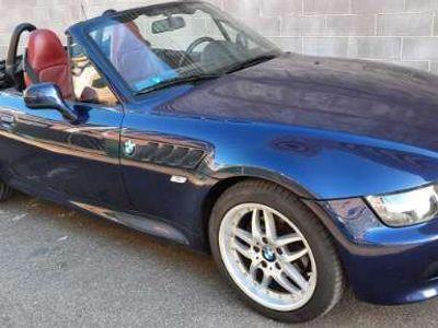 usata BMW Z3 - 1999