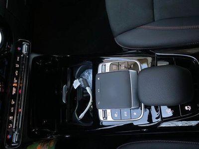 usata Mercedes A35 AMG Classe (W177) 4Matic