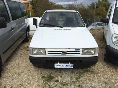 gebraucht Fiat Strada 1.7d - 1991