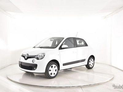 używany Renault Twingo TCe 90CV GPL Duel KM0