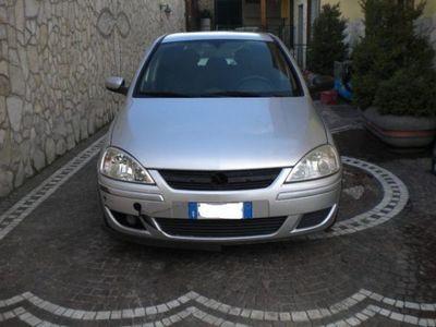 usado Opel Corsa 1.3 16V CDTI cat 5 porte Club rif. 10976989