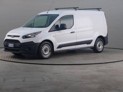 usata Ford Tourneo Connect 1.5 Tdci 100 Cv Entry 240 L2h1