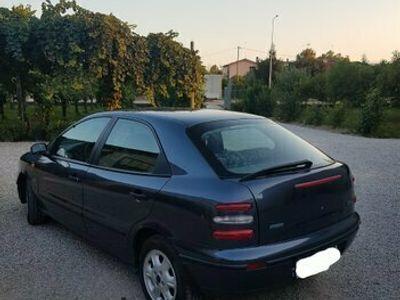 usata Fiat Brava 1.6 ELX 16V