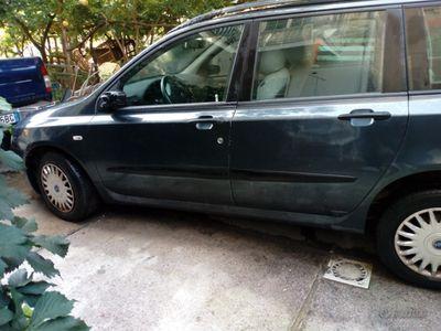 usata Fiat Stilo - 2004