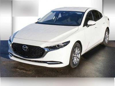 usata Mazda 3 Fb Skyactiv-x 2.0 M-hybrid 6gs Des-p