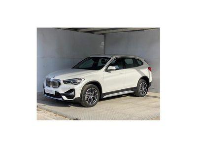 usata BMW X1 sDrive20i xLine