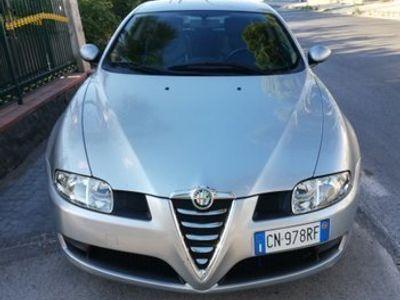usata Alfa Romeo GT Solo 120.000 km