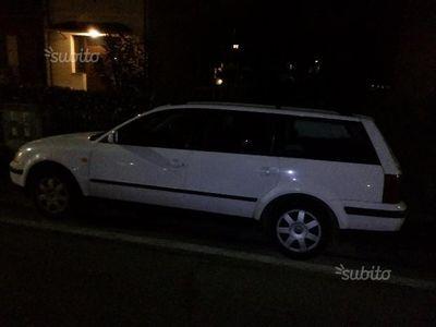 gebraucht VW Passat 1ª/2ª/3ª/4ª - 1997