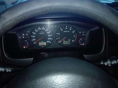 usata Nissan Primera 1.6i 16V cat 5 porte SE