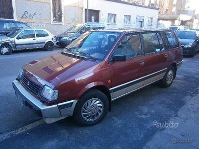usata Mitsubishi Space Wagon (88-99)
