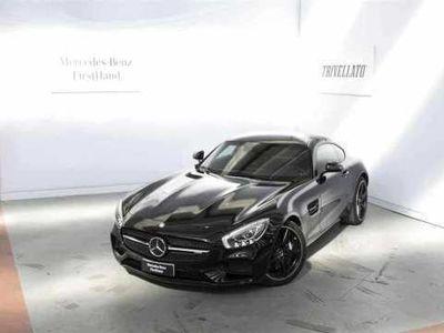usata Mercedes AMG GT GT AMG