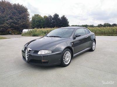 usata Alfa Romeo GT 1.9 jtd