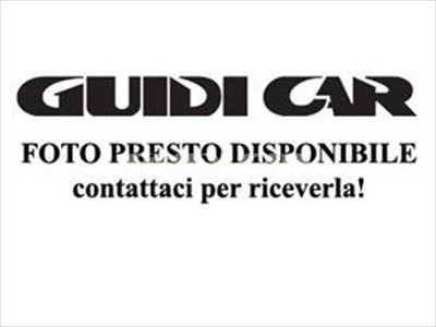 begagnad Mercedes Vaneo 1.7 CDI cat Trend