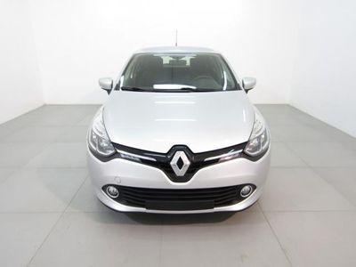 usata Renault Clio 1.5 dCi Energy Bellona
