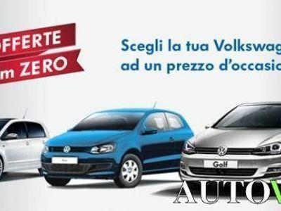 brugt VW cross up! up!1.0 75 CV rif. 9505365