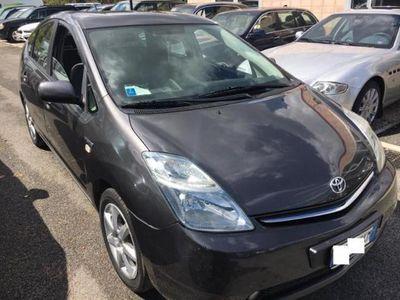 usado Toyota Prius 1.5i 16V Pdc Clima Autom. km 165000!!Tagl.Toy.