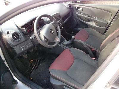 usata Renault Clio 1.2 75CV 5 porte Life rif. 7749805