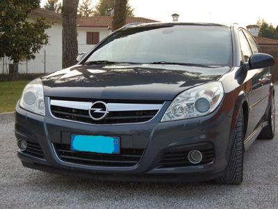 usado Opel Signum - 2006