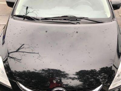 gebraucht Mazda 5
