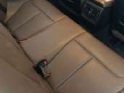 usata BMW 114 d 5 porte unique ok neopatentati !