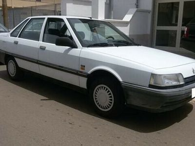 usata Renault 21 r1.4 gtl