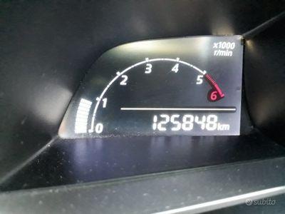 usata Mazda CX-3 - 2106