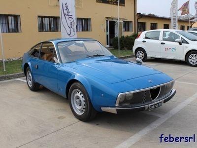 brugt Alfa Romeo GT Junior GTZAGATO 1.6 (SOLO 400 PZ PRODOTTI)