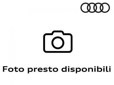 usata Audi A8 50 TDI QUATTRO TIPTRONIC