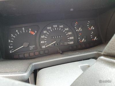 usata Opel Frontera - 1994