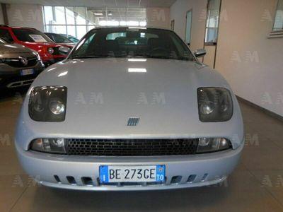 usata Fiat Coupé 1.8 i.e. 16V usato