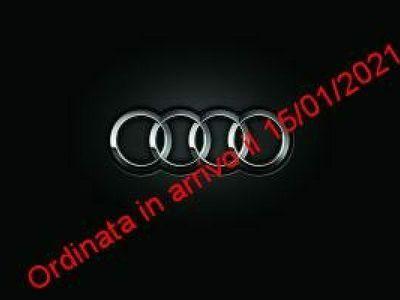 usata Audi S7 SPB 3.0 TDI quattro tiptronic