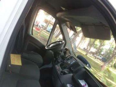 käytetty Peugeot Boxer 330 2.2 HDi/120CV PM-TM Furgone