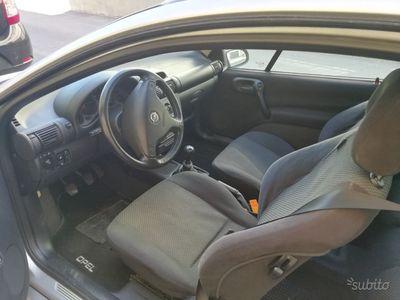 used Opel Tigra - 1999
