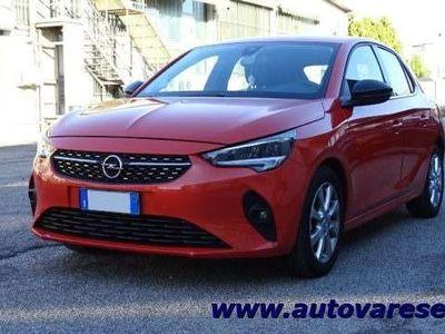 usata Opel Corsa 1.2 Elegance NEOPATENTATI