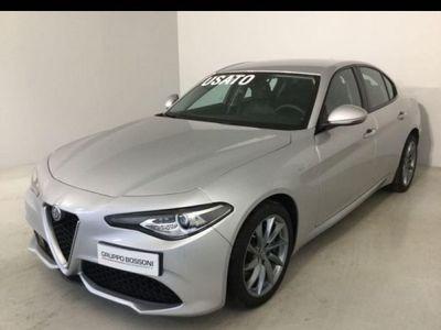 usado Alfa Romeo Crosswagon 2.2 t Veloce Q4 210cv awd auto 2.2 t Veloce210cv awd auto