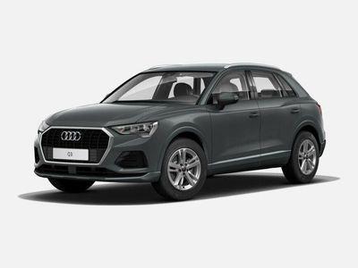usata Audi Q3 35 1.5 tfsi