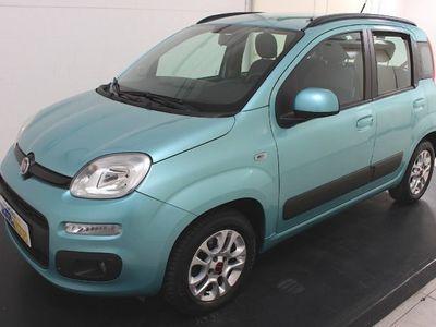 usata Fiat Panda 0.9 TwinAir Turbo S&S Easy